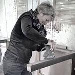 chantal-dupetit-artiste-accueil-décoration-fronton-31