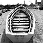 chantal-dupetit-artiste-accueil-photographie-bateau-noir-blanc